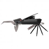 REAL AVID Gun Tool Pro für Büchsen und Flinten