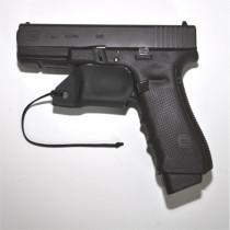 SICKINGER Trigger Guard