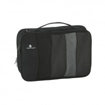 EAGLE CREEK Pack-It Original™ Clean Dirty Cube M