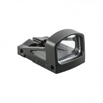 SHIELD Reflexvisier RMS 8 MOA