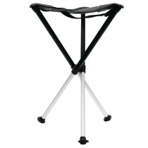 WALKSTOOL Comfort XXL
