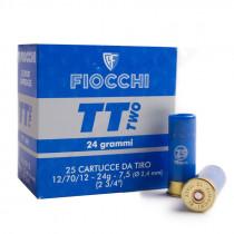 FIOCCHI TT 24g