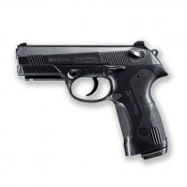 BERETTA Co2 Pistole Px4 Storm
