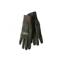 HÄRKILA Metso Active Handschuh