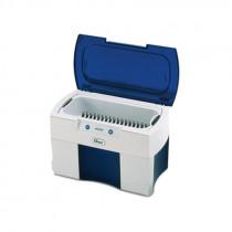 ELMASONIC Ultraschallgerät