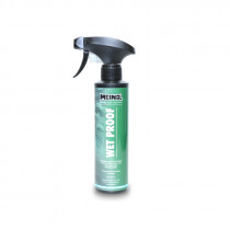 MEINDL Wet-Proof Imprägnierspray 275ml