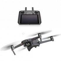 DJI Mavic 2 Enterprise Drohne mit Fernsteuerung