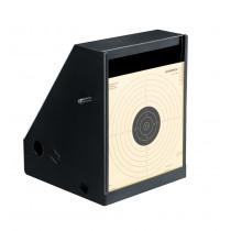 PERFECTA Multifunktions - Scheibenkasten 17x17cm