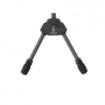 SPARTAN Javelin Lite Bipod Standard
