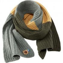 FJÄLLRÄVEN Re-Wool Schal