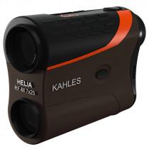 KHALES Helia RF-M 7x25