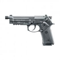 UMAREX Beretta M92 FS PPC 4,5mm