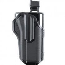 BLACKHAWK Omnivore-Holster für Pistolen