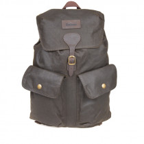 BARBOUR Rucksack Beaufort