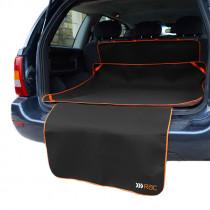 RAC Kofferraumschutzdecke