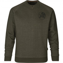SEELAND H-Sweatshirt Key-Point