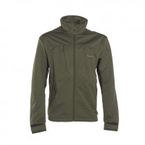 DEERHUNTER Softshelljacke Predator Winter