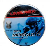 UMAREX Diabolos Mosquito 4,5mm