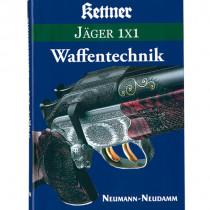 KETTNER Waffentechnik