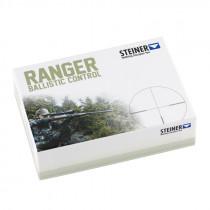 STEINER Ballistic Control (BC) für Ranger ZF