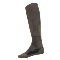 BLASER Socken lang