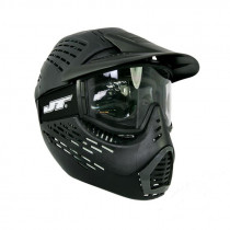 MAXS SPORT Paintball JT Elite Headshield