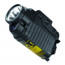 GLOCK Tactical Light GTL 21