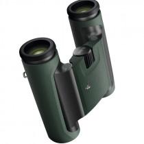 SWAROVSKI FG CL Pocket 10x25 grün, Wild Nature