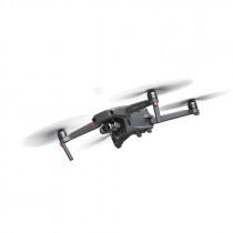 DJI Mavic 2 Enterprise Drohne