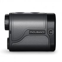 HAWKE LRF Endurance 1000
