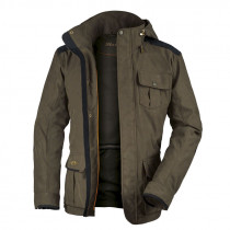 BLASER Herrenjacke RAM² Light