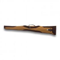 BLASER Futteral Cordura Flinten-Slipbag 134cm