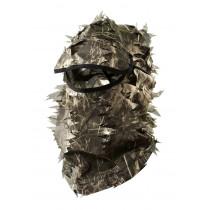 SEELAND Gesichtsmaske Leafy