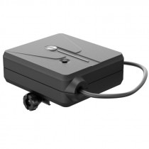 PULSAR Batterie Pack EPS3I