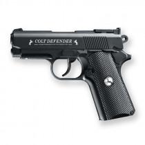 COLT Defender Co2-Luftpistole