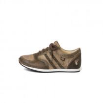 "SPIETH&WENSKY H-Sneaker ""Napoli"""