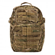 5.11 RUSH24 Backpack multicam