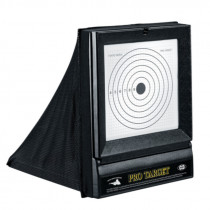UMAREX Portable Target mit Fangnetz