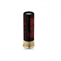 S&B Red&Black Small Shot 16/65 28,4g
