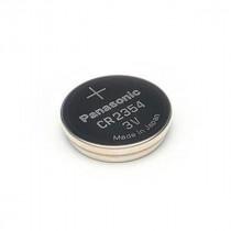 Batterie CR2354