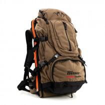 BLASER Rucksack Ultimate Expedition