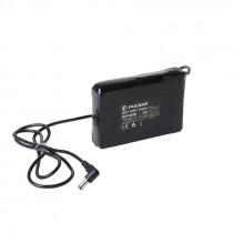 PULSAR Batterie Pack EPS5