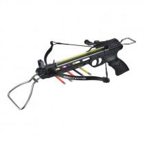 SKORPION  Pistolenarmbrust PCB50