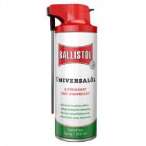 BALLISTOL Universalöl Spray VarioFlex 350ml