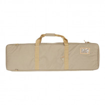 5.11 Shock Rifle Case 36""