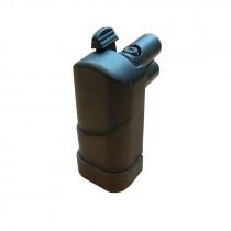 NITEHOG Battery Extender für TIR-M 35