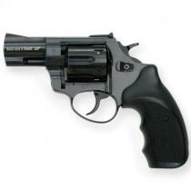 ZORAKI Revolver 2,5 Zoll - 9mm R Knall