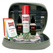 BALLISTOL Travel Kit