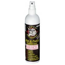 LUPUS Blei/Pulverentferner 200 ml