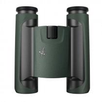 SWAROVSKI FG CL Pocket 10x25 grün Mountain